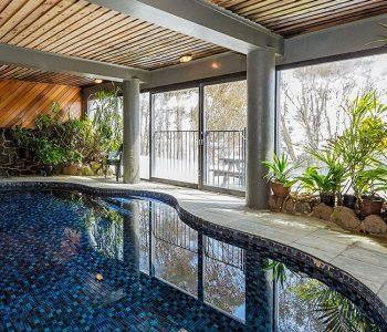 home-pool01