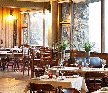 restaurant02-350x600