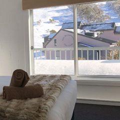 room-new-350x600